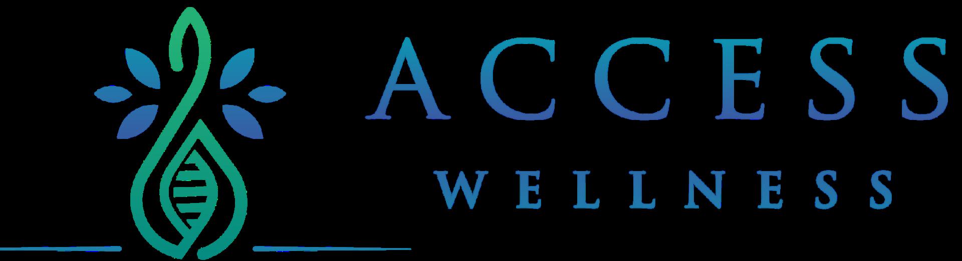 Access Wellness